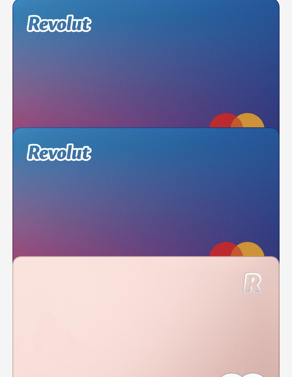 Apple Pay Szerbiában?! REVOLUT